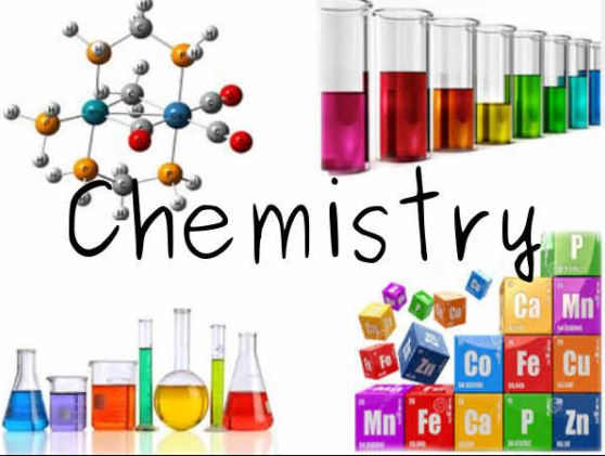 Science Chemistry Questions in Hindi & English
