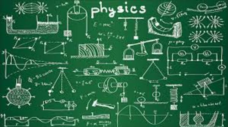 Science Physics Questions in Hindi & English