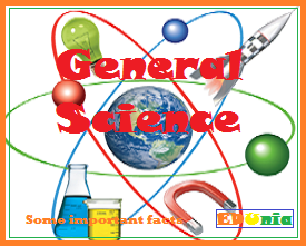 general science Questions in Hindi & English