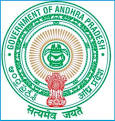 APPSC AEE Syllabus 2016 JE Exam Pattern & Previous Year Question Paper pdf