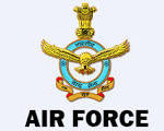 Indian Air Force X Y Group Recruitment 2016-2017