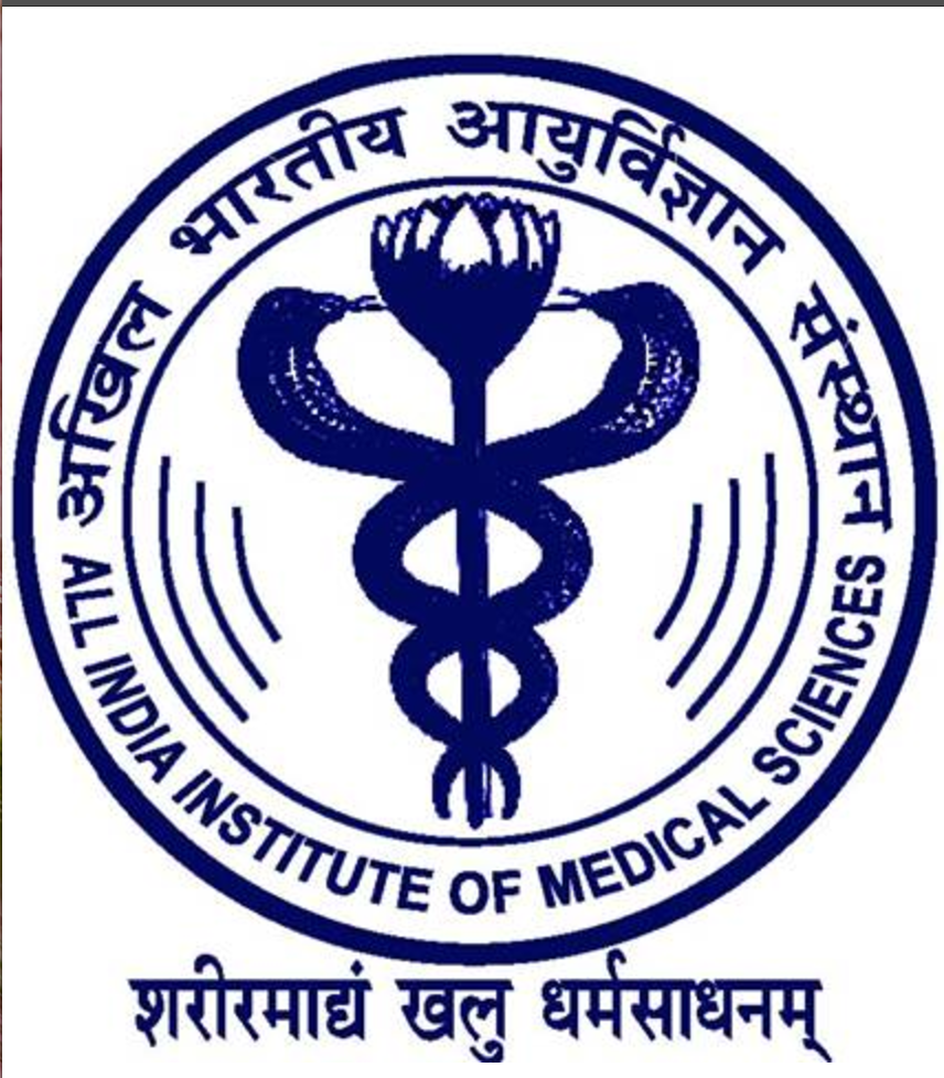 AIIMS MBBS 2019 Application Form