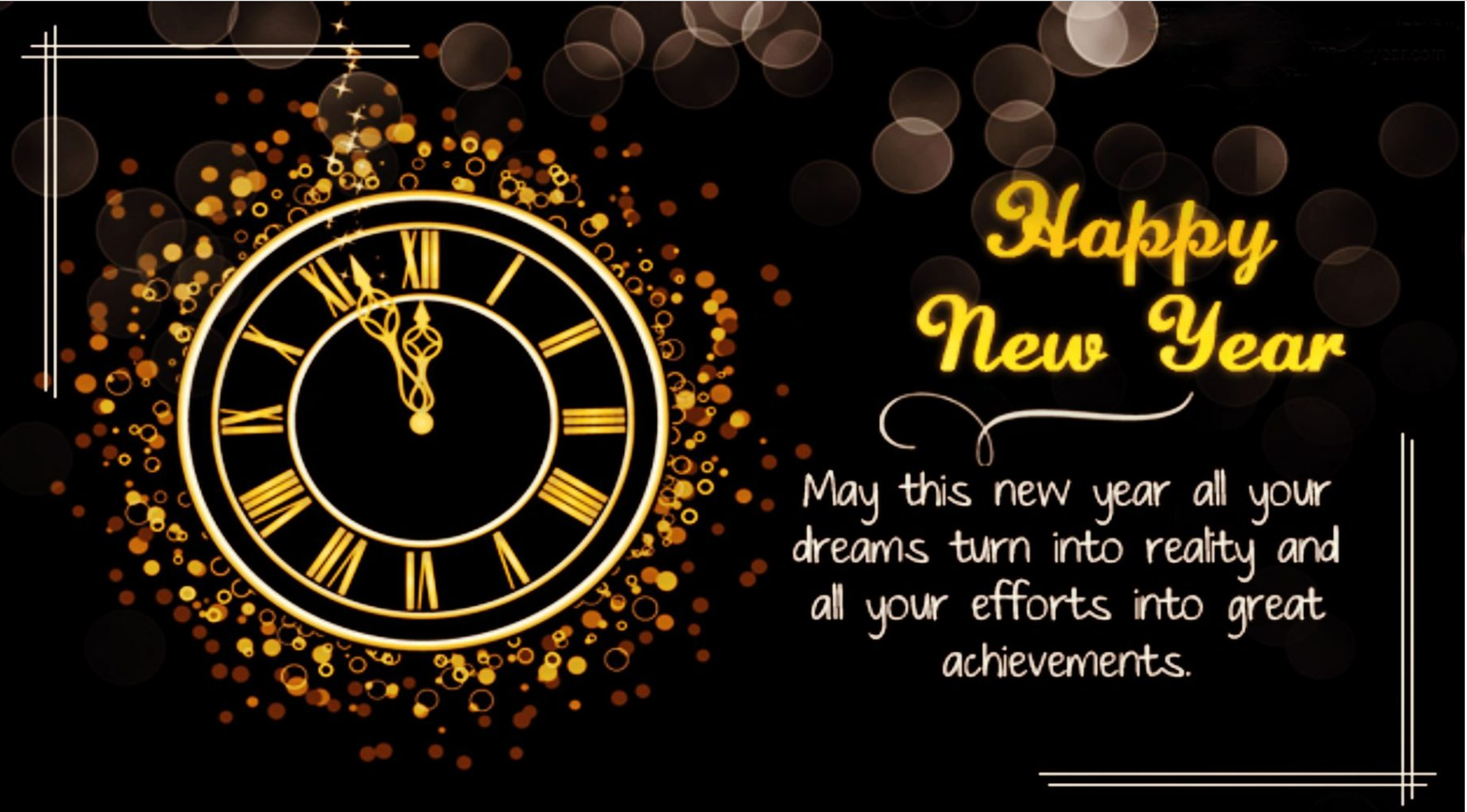 Happy New Year 2019 Wishes Wallpapers Sms Message In Hindi English