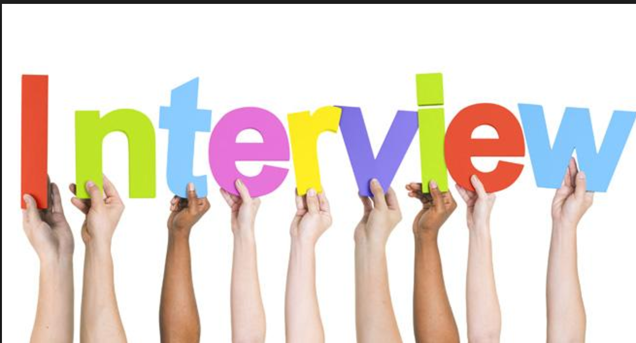 IBPS Interview Banking Questions