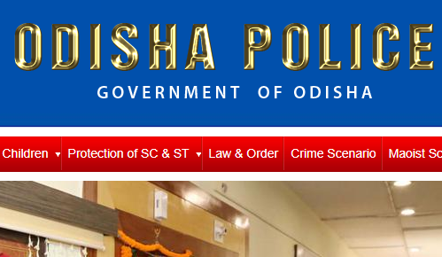 odisha police constable answer key 2018 irb constable