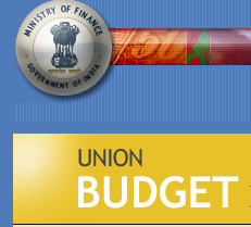 Union-Budget Online Form Of Army Recruitment on special operations command, selection process pdf british, uncle sam,