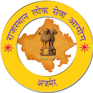 RPSC Recruitment Notification 2018