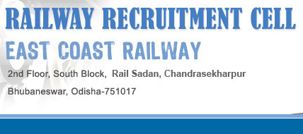 Rrb Asm Previous Question Paper Pdf