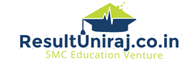 Result Uniraj 2020 – University Result & Recruitment News