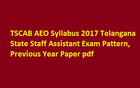 Indian army nursing assistant syllabus