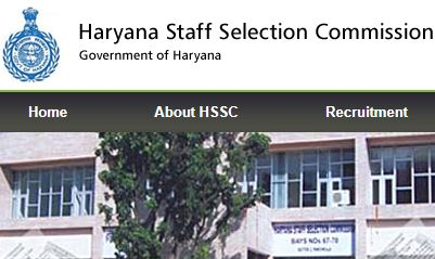 Question pdf papers clerk hssc previous