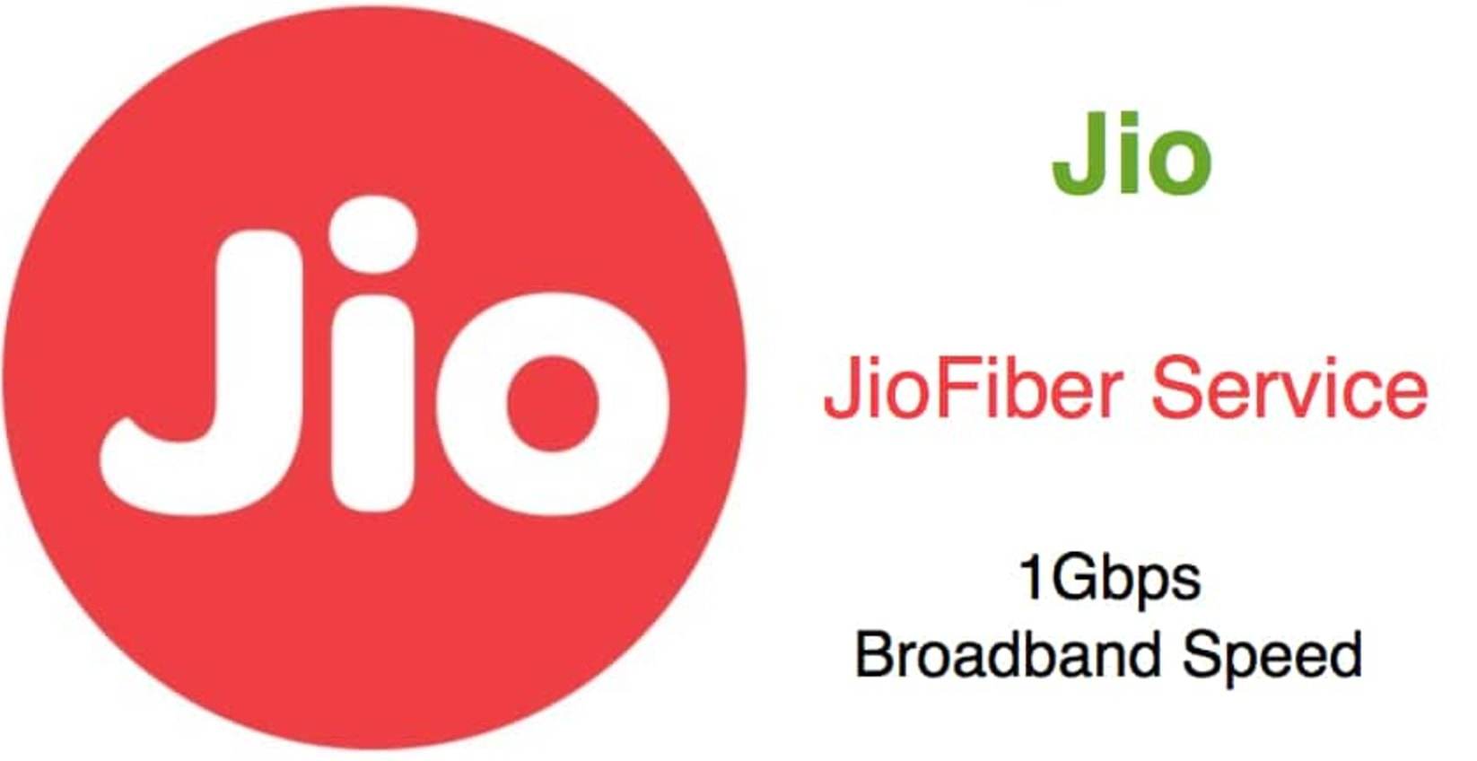 Jio-Fiber-Broadband-Plan-Online-Registration Online Form Of Army Recruitment on special operations command, selection process pdf british, uncle sam,