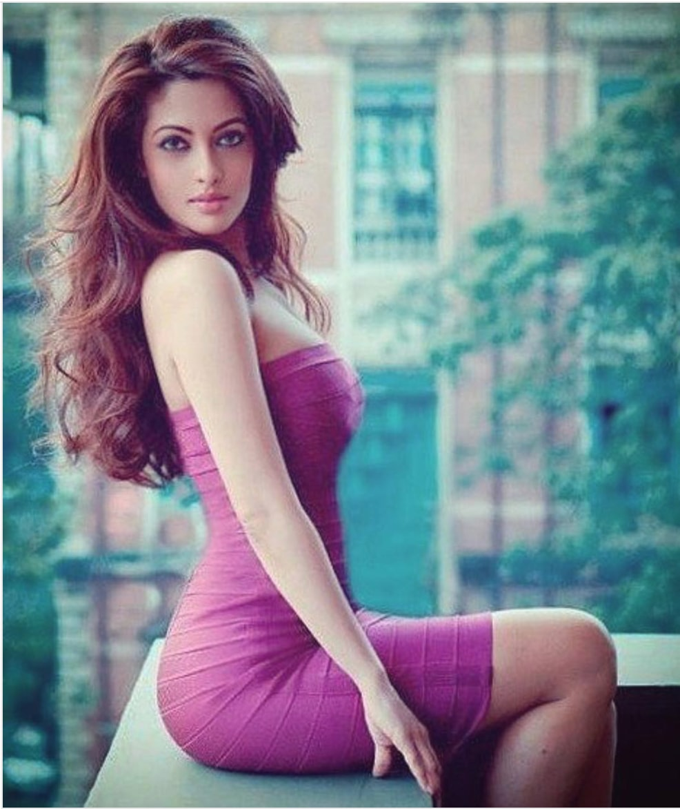 Riya Sen nude photos 2019