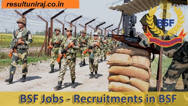 BSF-Recruitment-2018 Online Application Form Bsf on head constable, clip art, ibogun campus oou, love you, titles for,