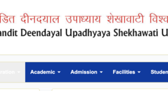SSC CPO Admit Card 2019, SI ASI Hall Ticket Region Wise, CPO Tier-I
