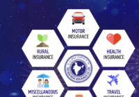 NIACL Website