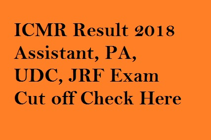 icmr financial assistance md thesis Financial assistance for current students the university of maryland, baltimore is the founding campus of the university system of maryland 620 w lexington st, baltimore, md 21201 |410-706-3100.