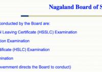 NBSE-Board-website