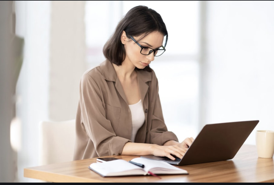 Work From Home Jobs News