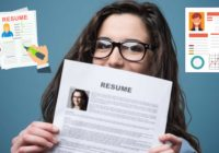 Difference between a CV and Resume