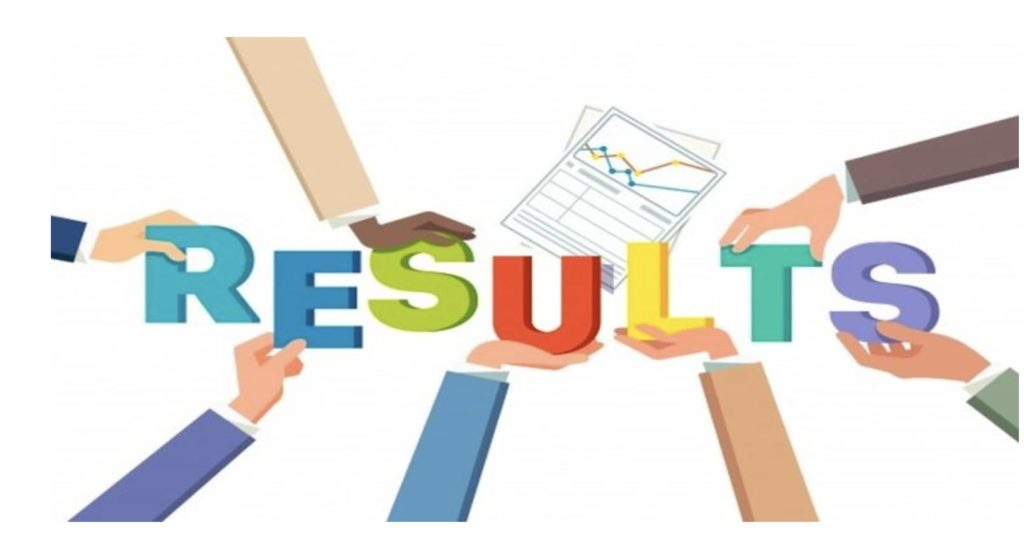 UP Board 10th & 12th Result 31 July 2021